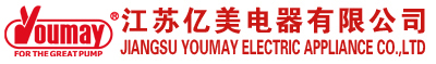 JIANGSU YOUMAY ELECTRIC APPLIANCE CO.,LTD